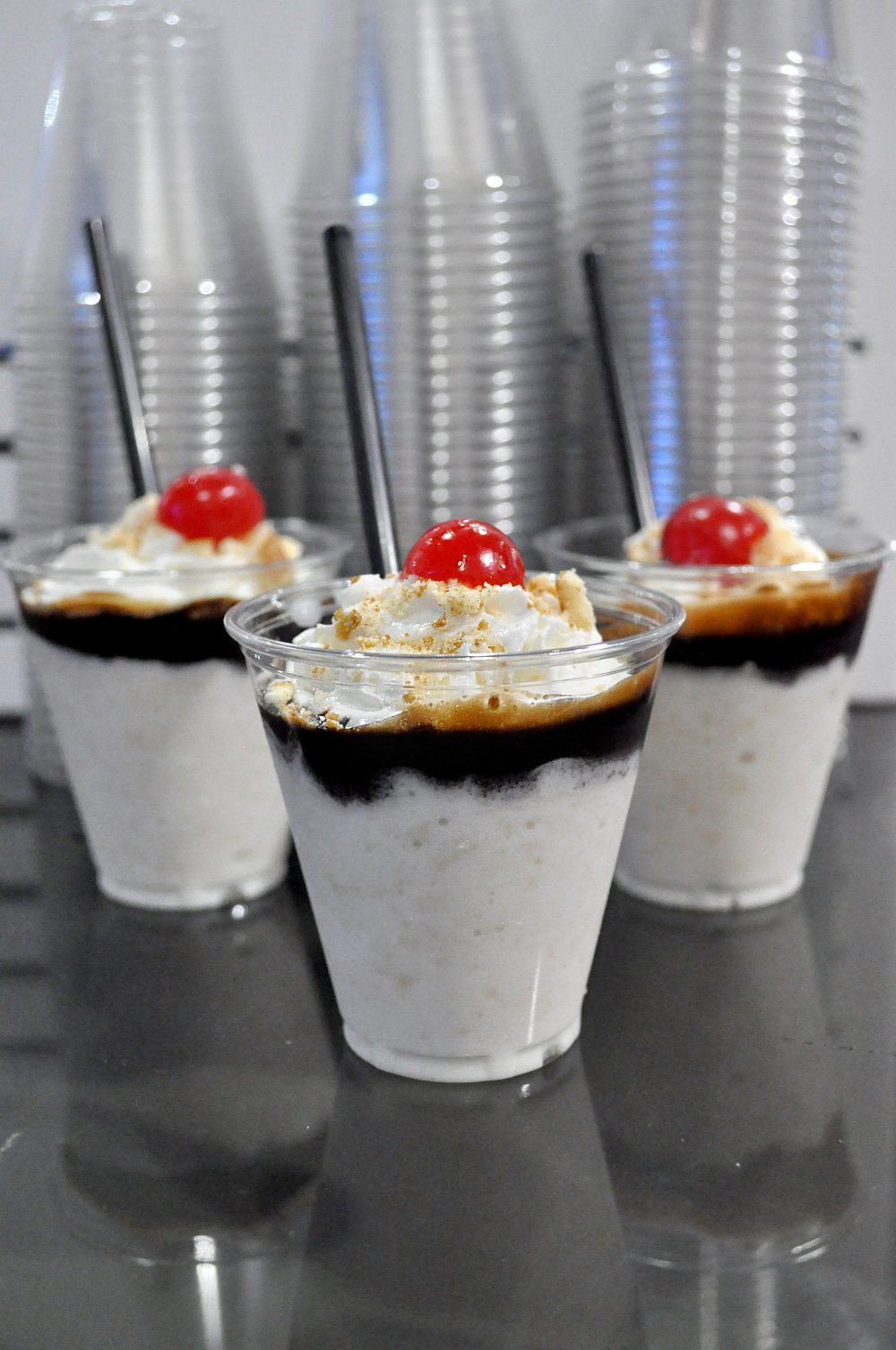 Boston Cream Pie Milkshake 1.JPG