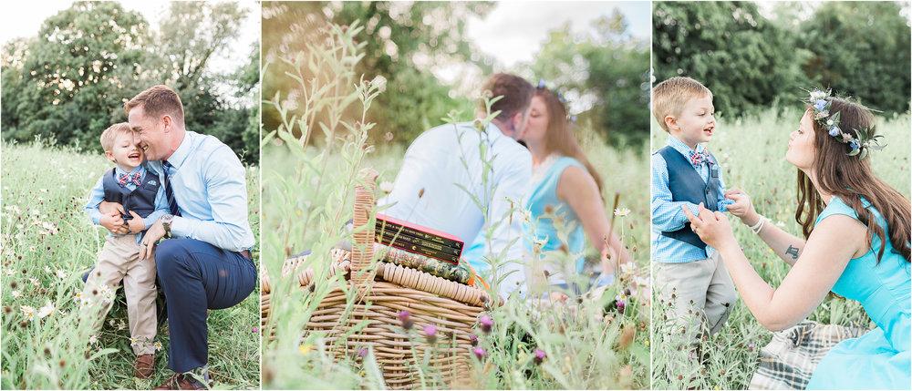 wizzard picnic.jpg