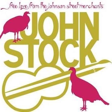 johnstock.jpg