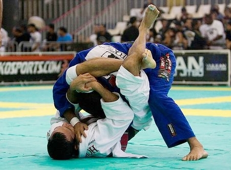Scottsdale-Jiu-Jitsu