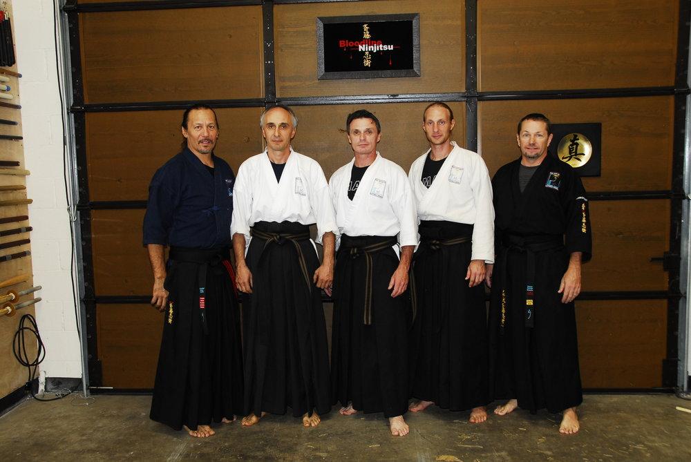 Scottsdale Martial Arts, Karate, Jujitsu, Ninjitsu, MMA (7).JPG