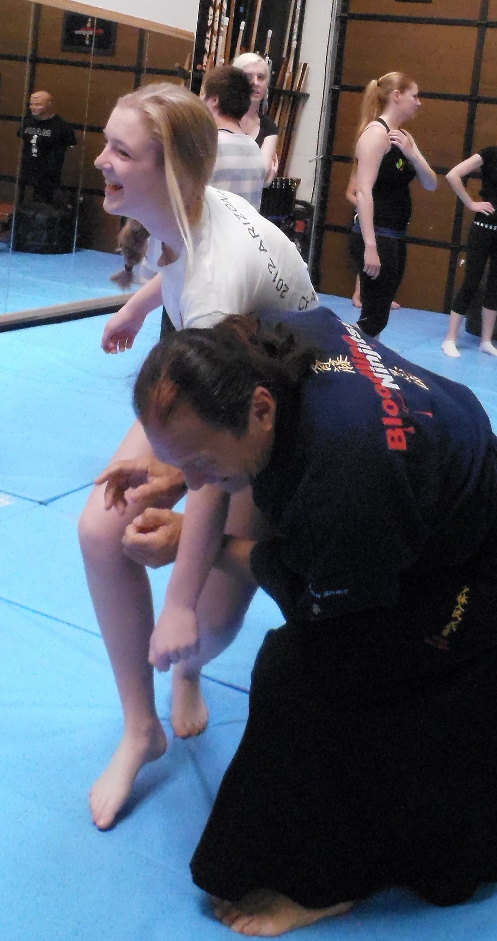 Women's Self Defense 3  cropped.JPG