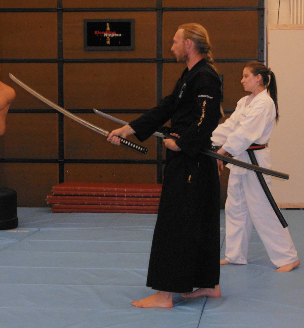 Scottsdale Martial Arts, Kids Karate, Jujitsu, Ninjitsu (11).JPG