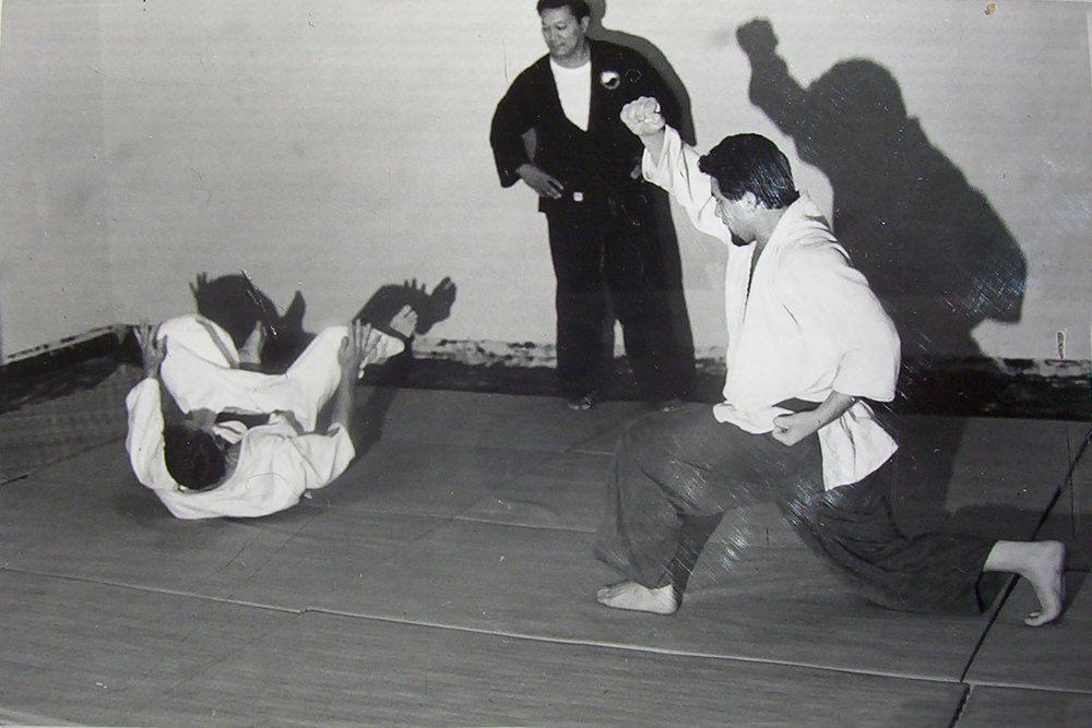Dad Jujitsu (1).jpg