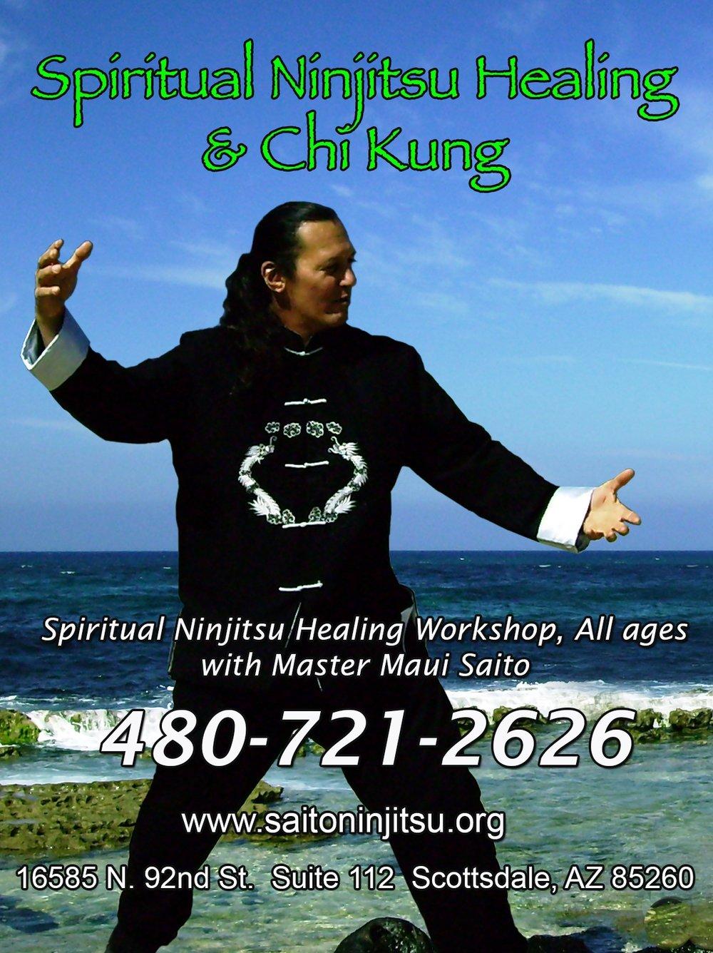 Spiritual Healing.jpg