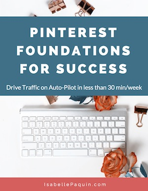 Pinterest-Foundations-for-Success-Isabelle-Paquin.jpg