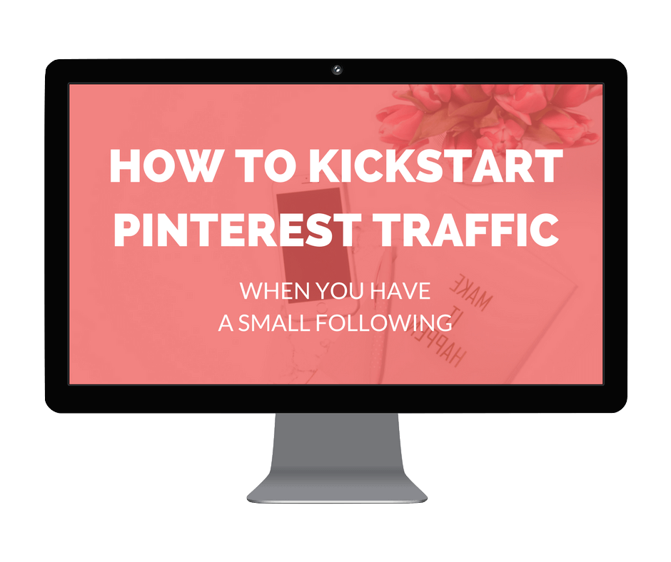 HOW TO KICKSTART PINTEREST TRAFFIC.png