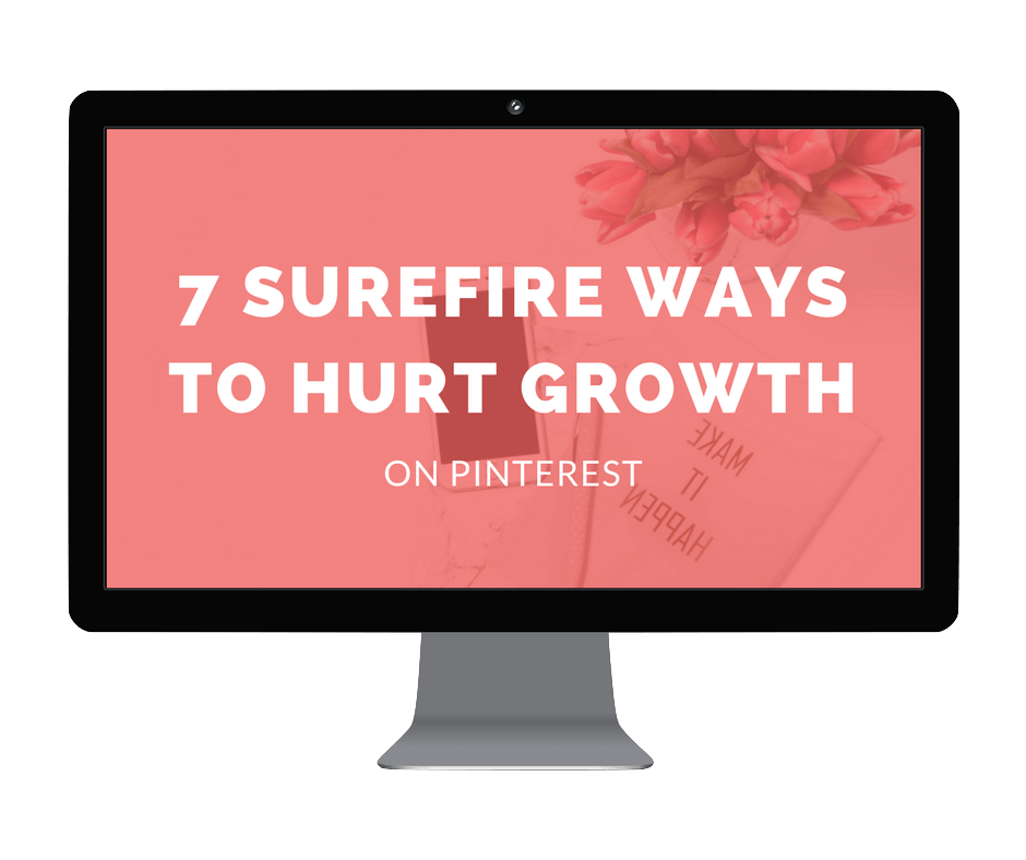 7 SUREFIRE WAYS TO HURT GROWTH.png
