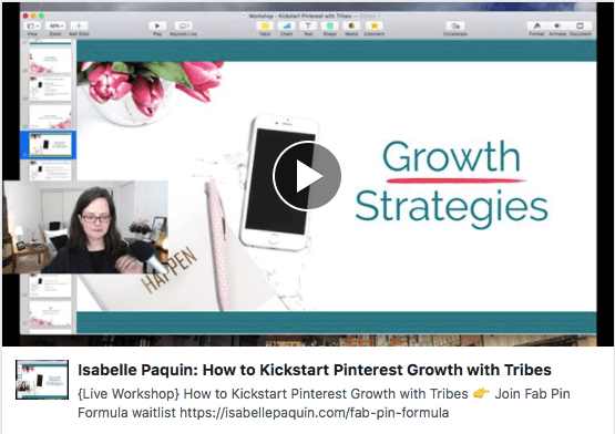 Pinterest Marketing Tailwind Tribes.png