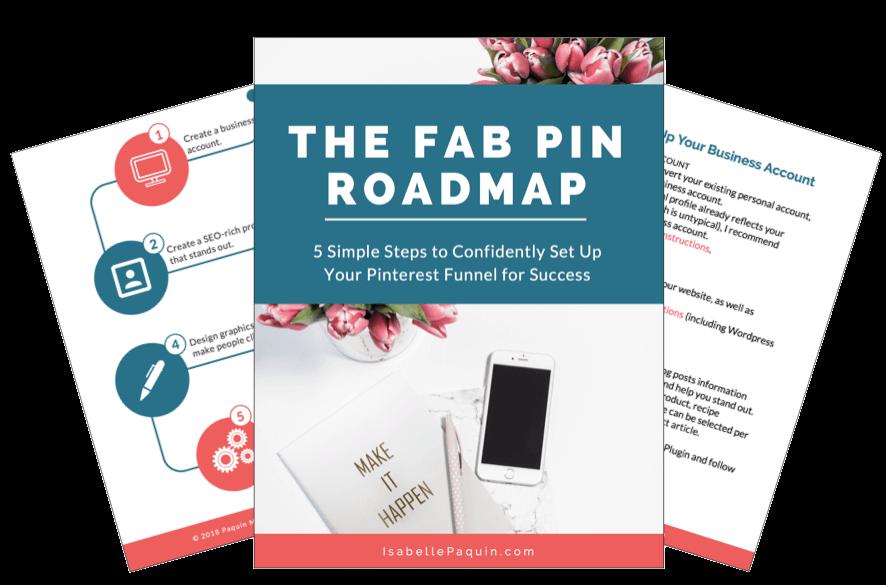 Fab Pin Roadmap_visual.png