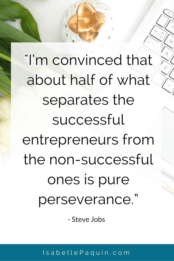 Entrepreneur Quotes Business.png