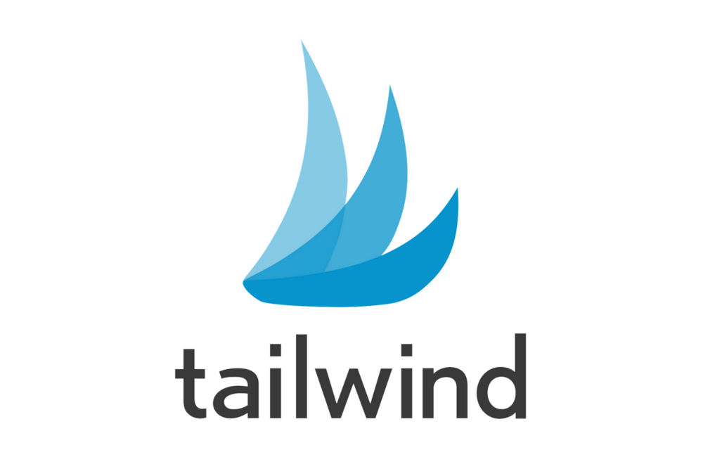Tailwind logo.png