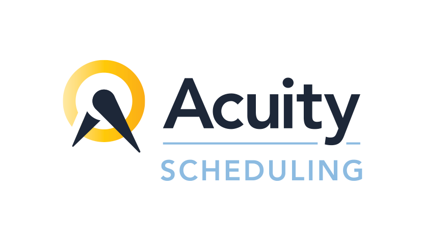 Acuity_logo_whitebkgrd.png