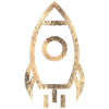 launch_100px.png