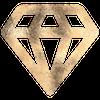 diamond_100px.png