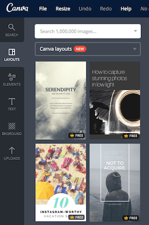 Canva Pin Templates.png