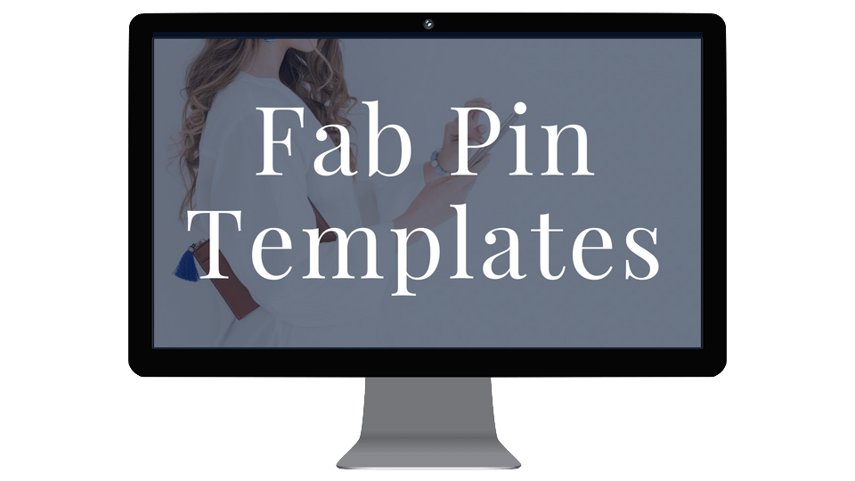 Fab Pin Template - Course thumbnail, main logo in monitor.png