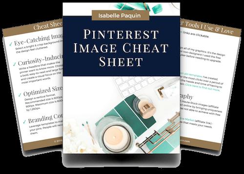 Pinterest Image Cheat Sheet_500px.png