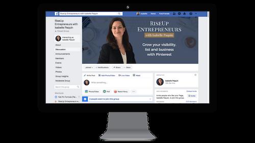 Join RiseUp Entrepreneurs 500px.png
