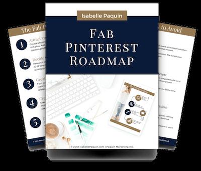 Fab Pinterest Roadmap_IsabellePaquin_mock-up.png
