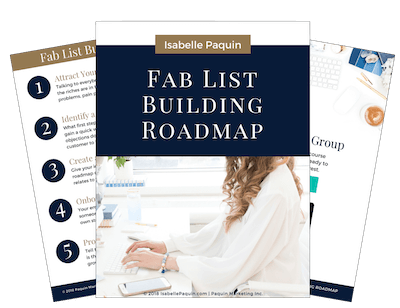 Fab List-Building Roadmap_IsabellePaquin_Pinterest and Email Marketing.png