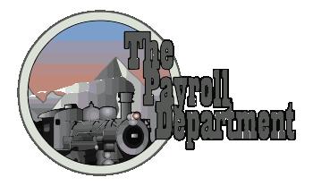 payroll-dept-logo-350x208.png