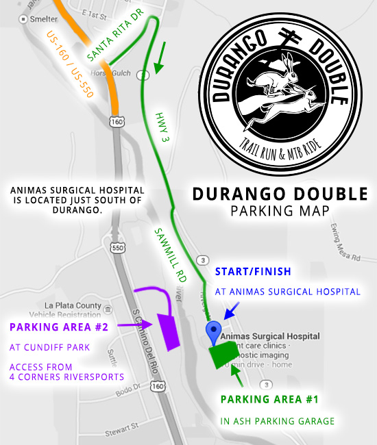 DD-Parking-Map.jpg