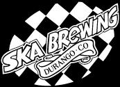 ska-logo-173x125.png