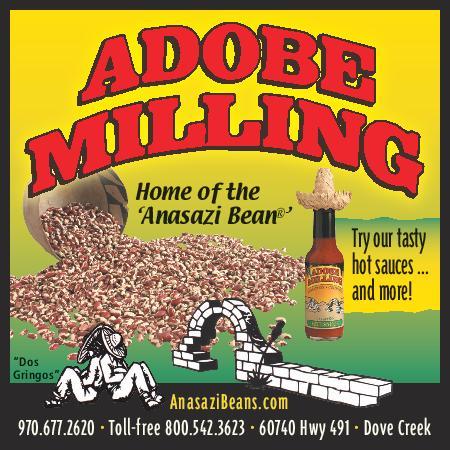 AdobeMilling_logo.jpg