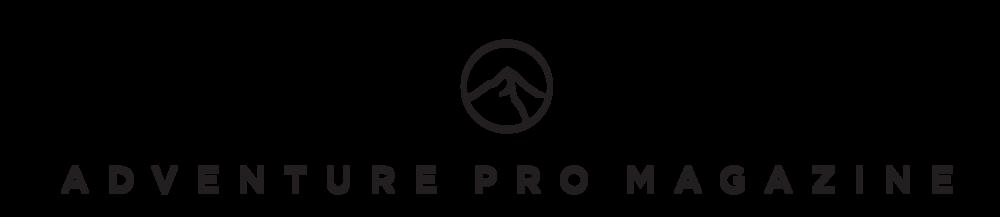 adventure-pro-magazine.png