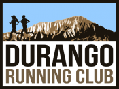 DRC-logo.png
