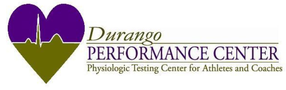 DPC logo.png