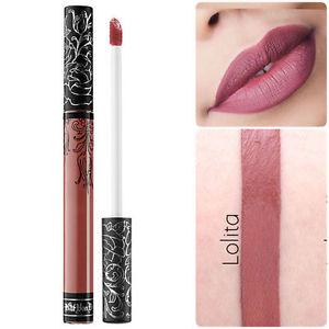 KVD's 'Lolita' ($20)