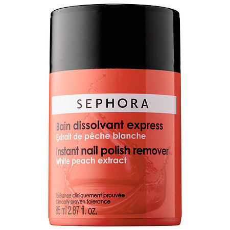 Click image to purchase on Sephora's website!