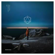 Love the latest Odesza album...click the image to check it out on Spotify.