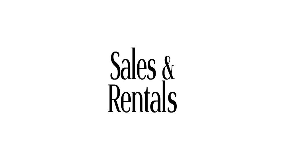 sales & rentals.jpg