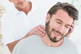 Non-Force Chiropractic Care