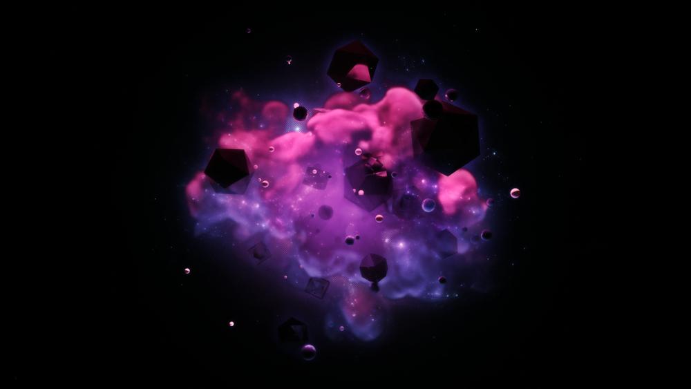 Source:  https://www.walldevil.com/wallpapers/a80/polygon-smoke.jpg
