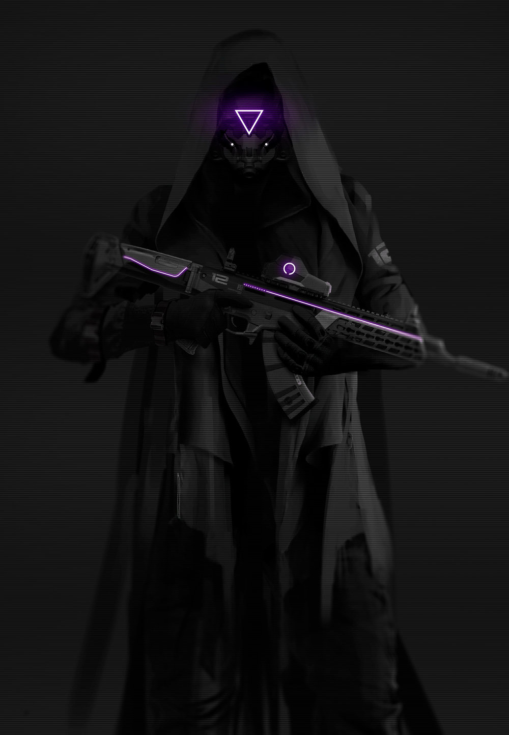 roberto-esparza-cyberpunk-soldier-final2.jpg