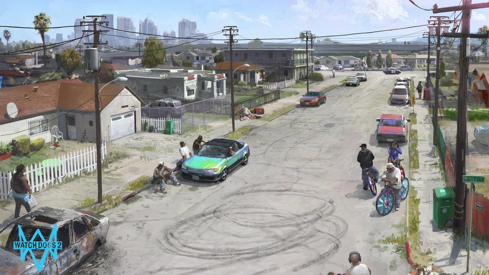 WD2_CA_6_Oakland.jpg