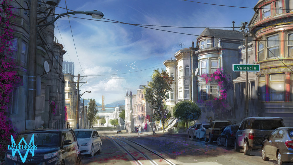 WD2_CA_7_San_Francisco.jpg