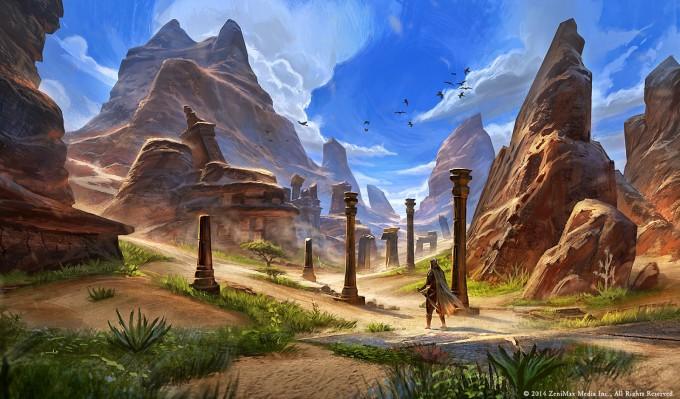 Elder_Scrolls_Online_Concept_Art_Bangkorai-680x399.jpg