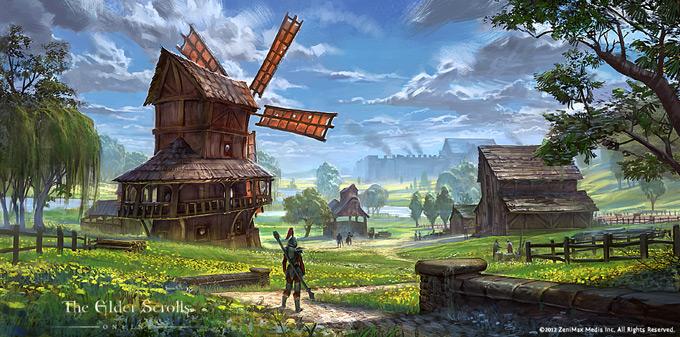 Elder_Scrolls_Online_Concept_Art_Jeremy_Fenske_06.jpg
