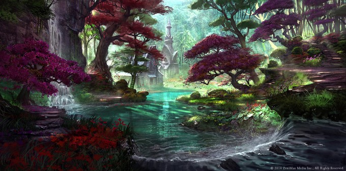 Elder_Scrolls_Online_Concept_Art_Village-680x337.jpg