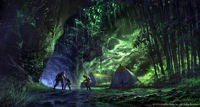Elder_Scrolls_Online_Concept_Art_Toothmaul-680x366.jpg