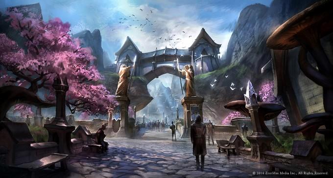 Elder_Scrolls_Online_Concept_Art_Eyevea-680x364.jpg