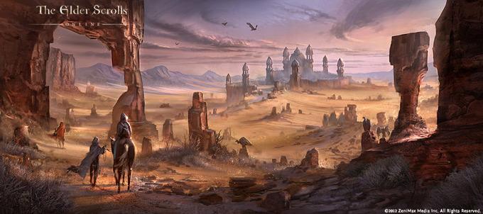 Elder_Scrolls_Online_Concept_Art_Jeremy_Fenske_08.jpg