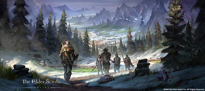 Elder_Scrolls_Online_Concept_Art_Jeremy_Fenske_10.jpg
