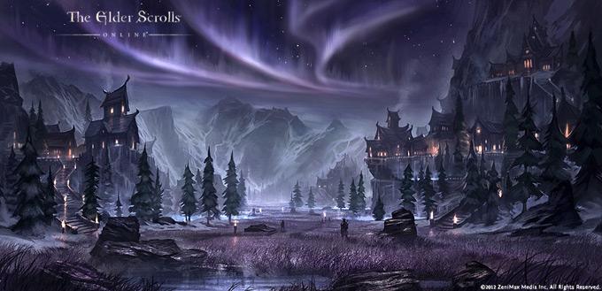 Elder_Scrolls_Online_Concept_Art_Jeremy_Fenske_09.jpg