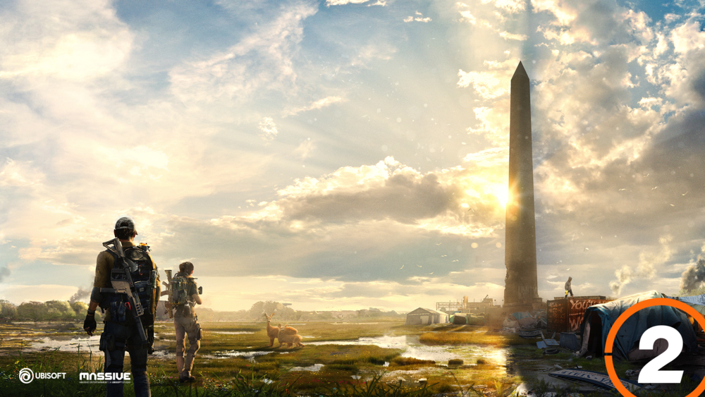 thedivision2_concept2_1920.png